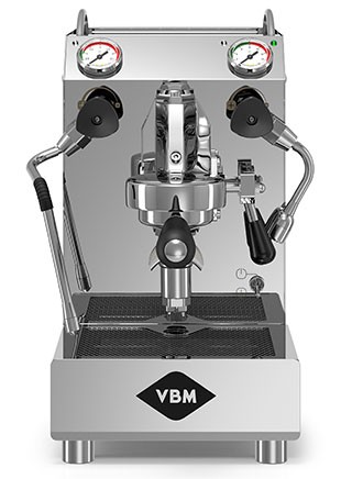 VBM domobar Junior HX