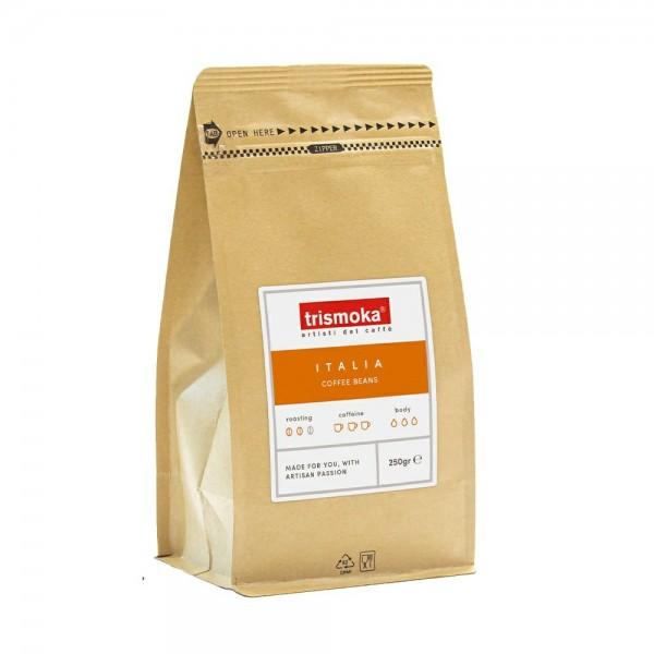 trismoka Caffe Italia 250g