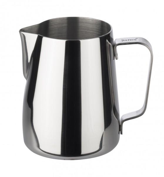 Milchkanne [JOEFrex] 350 ml