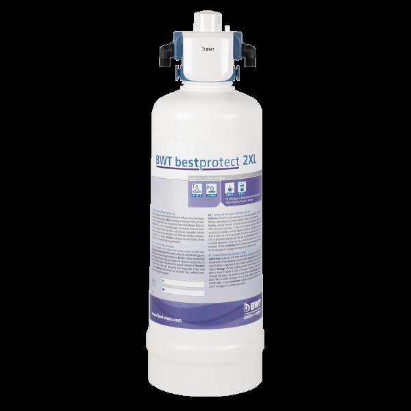 BWT Wasserfilter bestprotect 2XL