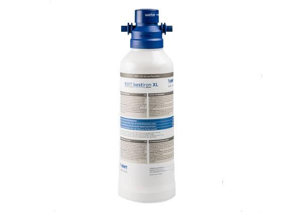 Bestmax Wasserfilter Premium XL