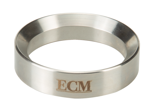 ECM Filterträger Funnel