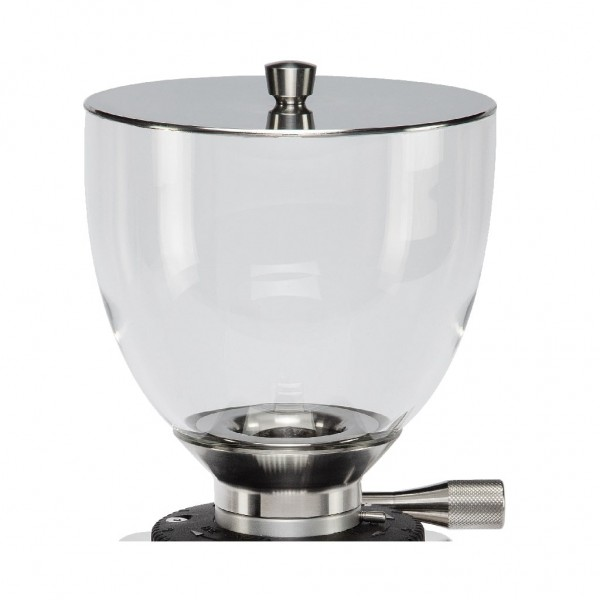 ECM Bohnenbehälter Glas
