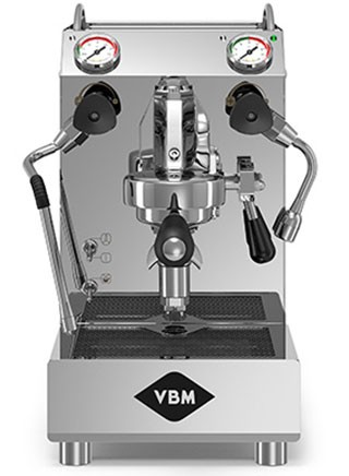 VBM domobar Junior 2B