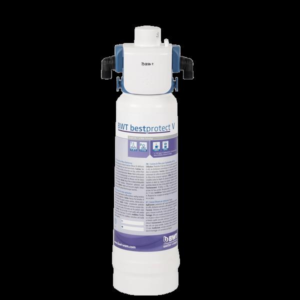 BWT Wasserfilter bestprotect V