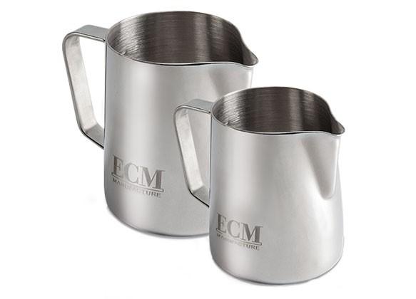 ECM Milchkännchen 0,6 l