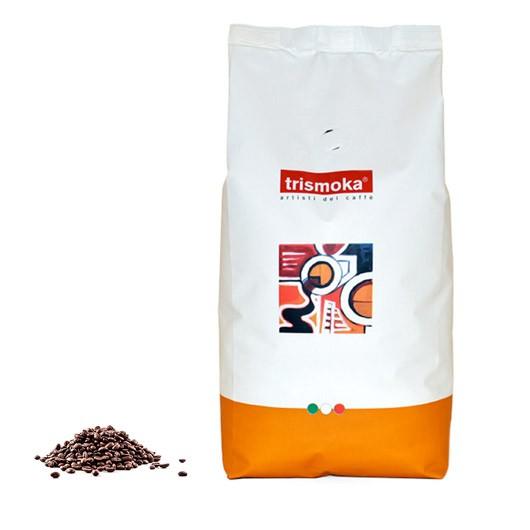 trismoka Caffe Italia 1kg