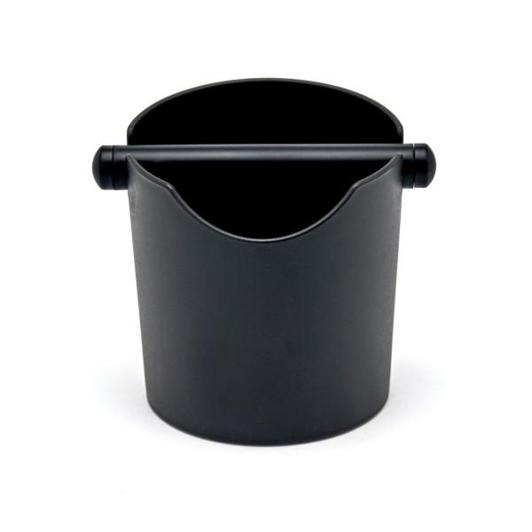 Abschlagbehälter RhinoCoffee Wastetube