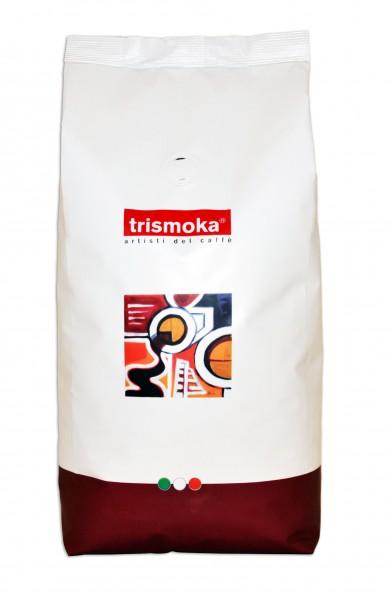 trismoka Caffe Brasil