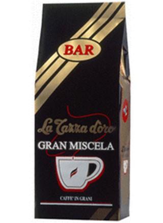 La Tazza d'oro Gran Miscela 1 kg